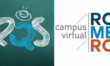 Fundación Romero lanza cursos virtuales gratuitos