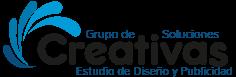 Grupo de Soluciones Creativas