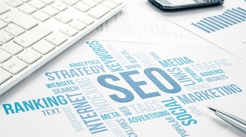 Importancia de aplicar estrategia de Posicionamiento Web