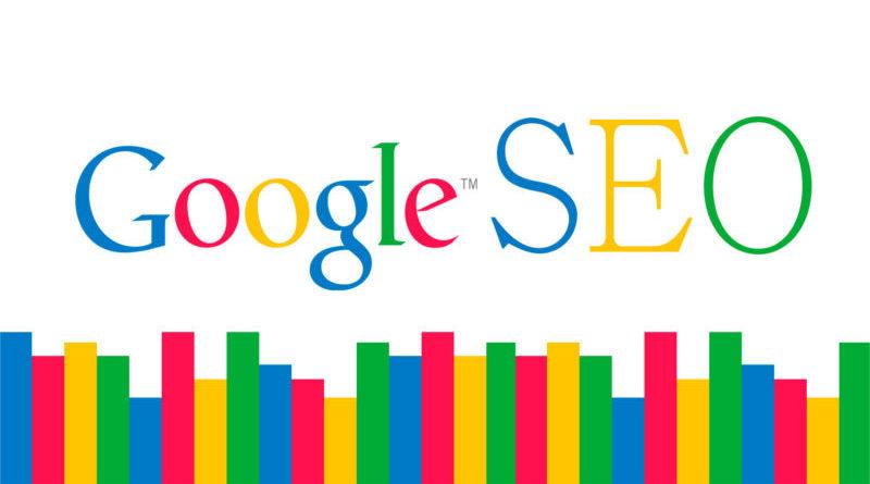 Google publica su nueva guía de Optimización de Buscadores (SEO)