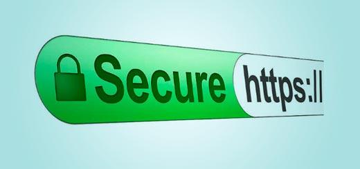Porque contar con Seguridad SSL en nuestra Web