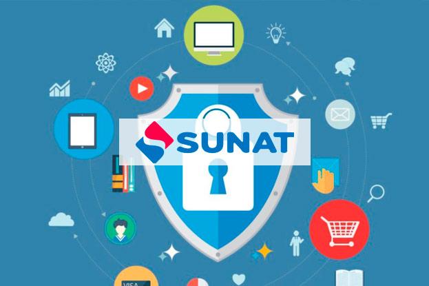 Certificado Digital SUNAT para Factura Electrónica Gratis