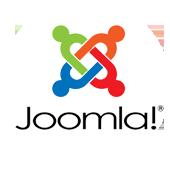 Joomla es uno de los mejores cms para construccion de sitios institucionales, lima peru gscreatgivas somos parte de comunidad Joomla! Perú