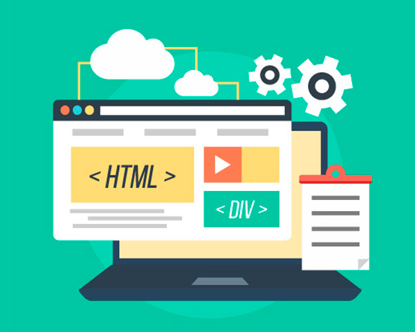 especialistas en diseño web html5 css3 javascript gscreativas lima perú