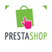 tiendas virtuales gratis con prestashop, el mejor cms para tiendas virtuales, lima peru gscreativas