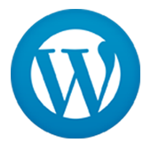 wordpress el mejor cms para marketing digital, trabajamos con wordpress gscreativas lima peru