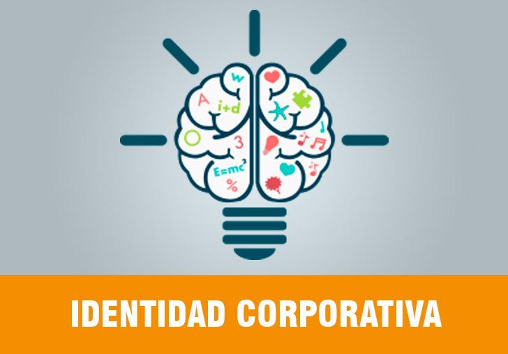 Branding Identidad corporativa creacion de logotipos, flyers, diseño grafico