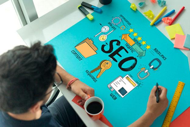 importancia de aplicar posicionamiento web en paginas web