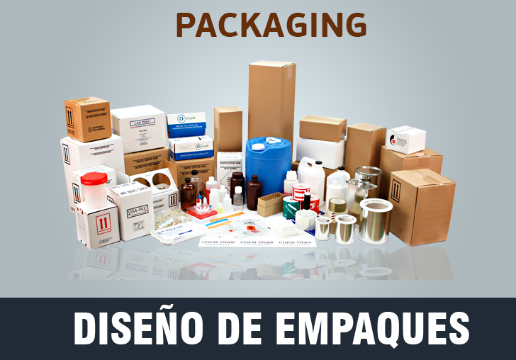 diseñamos packaging, paquetes para tu empresa, diseños personalizados, medidas personalizadas para tus productos