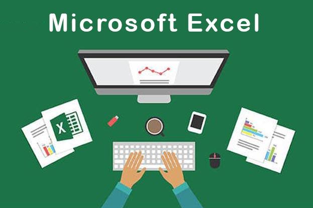 Web sencilla con Microsoft Excel