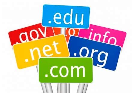 dominio web .com .pe peruanos