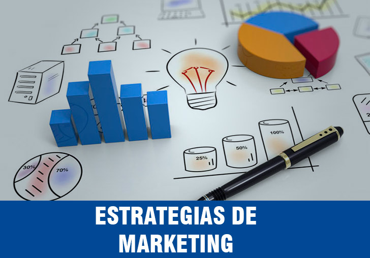 aplicamos la mejor estrategia de marketing digital en lima peru