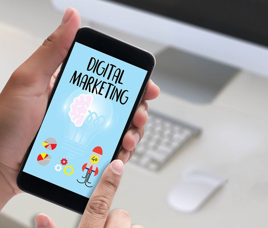 marketing digital gscreativas