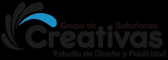 grupo de soluciones creativas - agencia de Diseño y Publicidad
