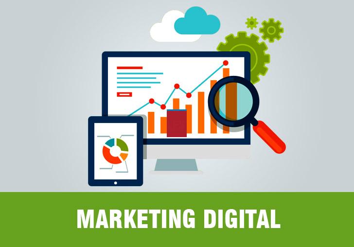 marketing digital, marketing redes sociales, publicidad facebook