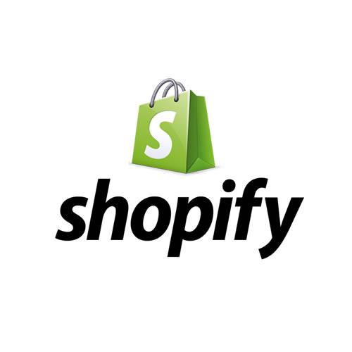 shopify tiendas virtuales gscreativas