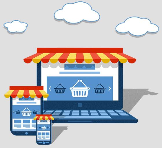 tiendas virtuales lima peru catalogo virtuales gscreativas